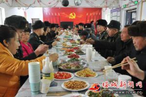 軍民魚水慶(qing)佳節