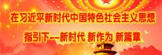 在习近平新时代中国特色社会主义思想指引下--新时代新作为新篇章